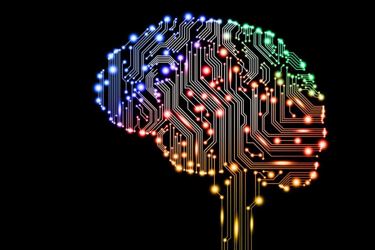 Artificial Intelligence | Online Movie Store